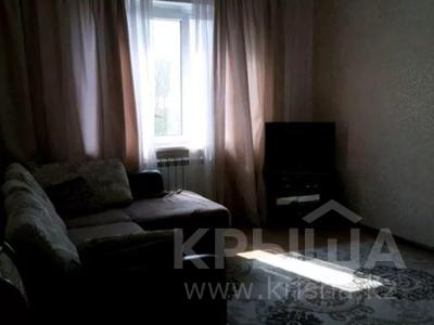 2-комнатная квартира, 60 м², 5/5 этаж, мкр Мамыр-2, Шаляпина — Бауыржана Момышулы за 20 млн 〒 в Алматы, Ауэзовский р-н — фото 2