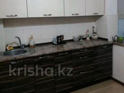 2-комнатная квартира, 60 м², 5/5 этаж, мкр Мамыр-2, Шаляпина — Бауыржана Момышулы за 20 млн 〒 в Алматы, Ауэзовский р-н — фото 3