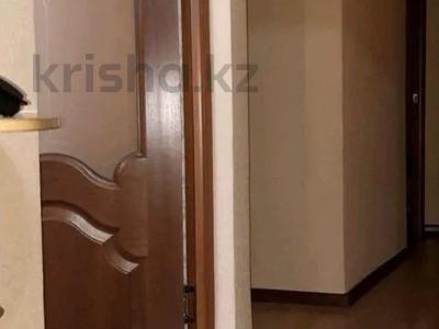 2-комнатная квартира, 60 м², 5/5 этаж, мкр Мамыр-2, Шаляпина — Бауыржана Момышулы за 20 млн 〒 в Алматы, Ауэзовский р-н — фото 4