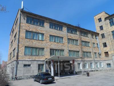 Здание, площадью 3242 м², К. Маркса 12 за 120 млн 〒 в Абае