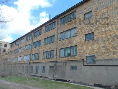 Здание, площадью 3242 м², К. Маркса 12 за 120 млн 〒 в Абае — фото 2