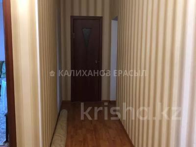 2-комнатная квартира, 63.5 м², 6/6 этаж, Ахмета Жубанова 23 за ~ 16.6 млн 〒 в Нур-Султане (Астана), Алматы р-н — фото 12