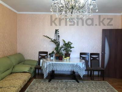 2-комнатная квартира, 63.5 м², 6/6 этаж, Ахмета Жубанова 23 за ~ 16.6 млн 〒 в Нур-Султане (Астана), Алматы р-н — фото 5