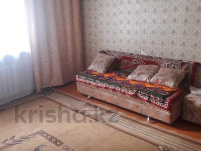 3-комнатный дом, 54 м², 8 сот., мкр Карасу, Мкр Карасу за 15 млн 〒 в Алматы, Алатауский р-н — фото 4