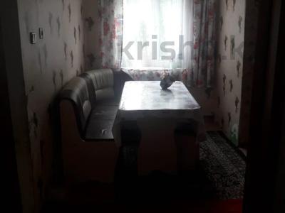 3-комнатный дом, 54 м², 8 сот., мкр Карасу, Мкр Карасу за 15 млн 〒 в Алматы, Алатауский р-н — фото 5