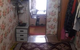 3-комнатный дом, 54 м², 8 сот., мкр Карасу, Мкр Карасу за 15 млн 〒 в Алматы, Алатауский р-н