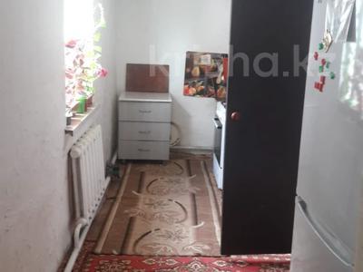 3-комнатный дом, 54 м², 8 сот., мкр Карасу, Мкр Карасу за 15 млн 〒 в Алматы, Алатауский р-н — фото 13