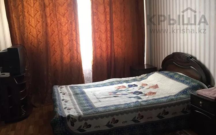 1-комнатная квартира, 32 м², 4/5 этаж по часам, Авангард 39 за 1 000 〒 в Атырау