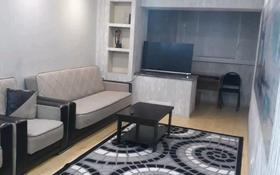 2-комнатная квартира, 56 м², 1/7 этаж по часам, 11-й мкр за 1 000 〒 в Актау, 11-й мкр