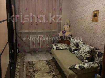 4-комнатная квартира, 100 м², 2/9 этаж, Ханов Керея и Жанибека 9 за 31 млн 〒 в Нур-Султане (Астана) — фото 5