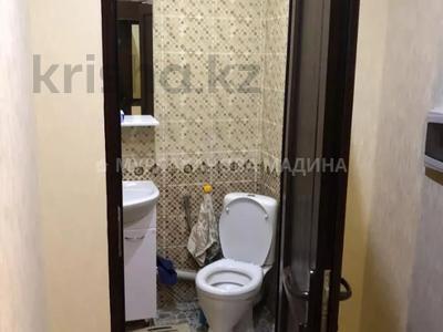 4-комнатная квартира, 100 м², 2/9 этаж, Ханов Керея и Жанибека 9 за 31 млн 〒 в Нур-Султане (Астана) — фото 6