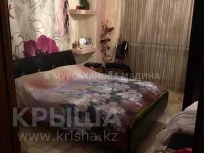 4-комнатная квартира, 100 м², 2/9 этаж, Ханов Керея и Жанибека 9 за 31 млн 〒 в Нур-Султане (Астана) — фото 7