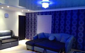 1-комнатная квартира, 32 м², 2 этаж посуточно, Гоголя 27 за 6 000 〒 в Караганде, Казыбек би р-н