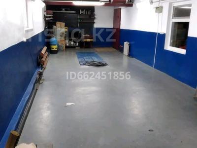 3-комнатный дом, 156.4 м², 4 сот., Садовый переулок 294 за 19 млн 〒 в Павлодаре