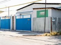 Автосервис, сто за 70 млн 〒 в Шымкенте, Енбекшинский р-н