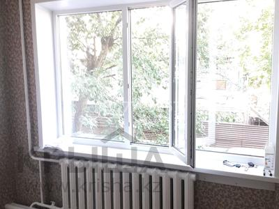1-комнатная квартира, 18.6 м², 2/5 этаж, Луи Пастера 69 за 5 млн 〒 в Нур-Султане (Астана), р-н Байконур
