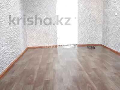1-комнатная квартира, 18.6 м², 2/5 этаж, Луи Пастера 69 за 5 млн 〒 в Нур-Султане (Астана), р-н Байконур — фото 4