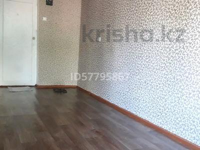 1-комнатная квартира, 18.6 м², 2/5 этаж, Луи Пастера 69 за 5 млн 〒 в Нур-Султане (Астана), р-н Байконур — фото 5