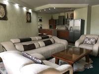 2-комнатная квартира, 100 м², 18/30 этаж посуточно, Аль-Фараби 7к5а — Козыбаева за 30 000 〒 в Алматы