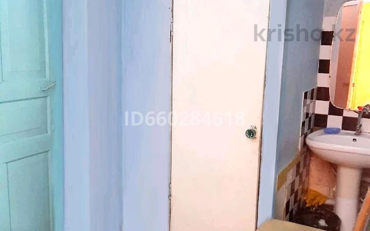 2-комнатная квартира, 38 м², 2/4 этаж, Махмут Кашкари 16 за 7 млн 〒 в Талгаре