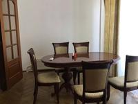 4-комнатная квартира, 115 м², 1/3 этаж помесячно