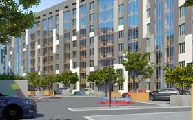2-комнатная квартира, 77.74 м², Северное кольцо 29 за ~ 24.9 млн 〒 в Алматы