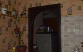 4-комнатная квартира, 90 м², 12/12 этаж, Кутузова 299 за 10.5 млн 〒 в Павлодаре