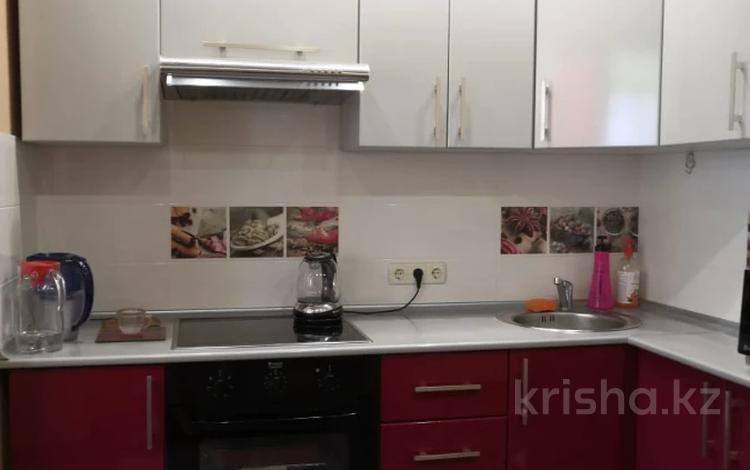 1-комнатная квартира, 35 м², 3/5 этаж, Нурсултана Назарбаева за 9.3 млн 〒 в Петропавловске