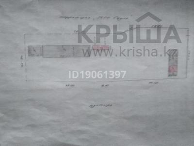 Здание, площадью 1345 м², Терешковой за ~ 30 млн 〒 в Семее — фото 28