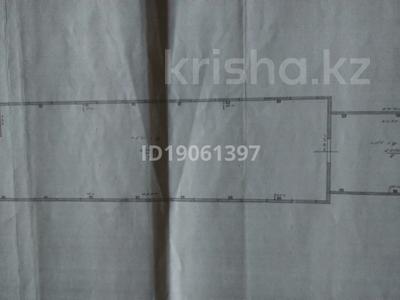 Здание, площадью 1345 м², Терешковой за ~ 30 млн 〒 в Семее — фото 12