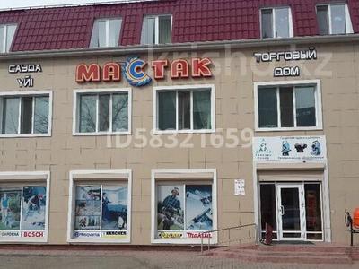 Магазин площадью 857 м², 5 микрорайон 3 Б — Карбышева за ~ 2 млн 〒 в Костанае — фото 2