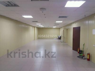 Магазин площадью 857 м², 5 микрорайон 3 Б — Карбышева за ~ 2 млн 〒 в Костанае — фото 11