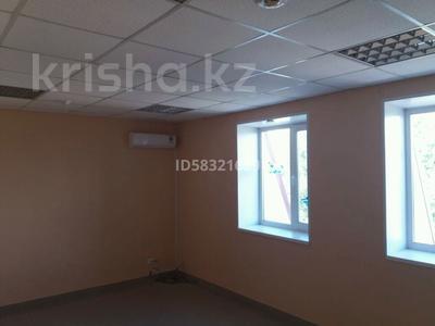 Магазин площадью 857 м², 5 микрорайон 3 Б — Карбышева за ~ 2 млн 〒 в Костанае — фото 14