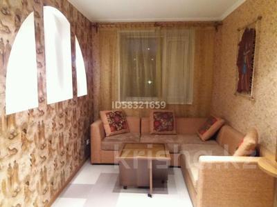 Магазин площадью 857 м², 5 микрорайон 3 Б — Карбышева за ~ 2 млн 〒 в Костанае — фото 16