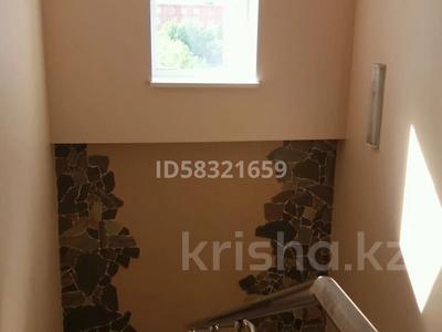 Магазин площадью 857 м², 5 микрорайон 3 Б — Карбышева за ~ 2 млн 〒 в Костанае — фото 17