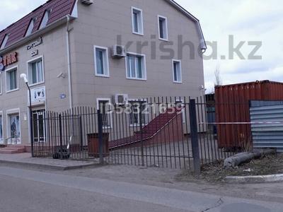 Магазин площадью 857 м², 5 микрорайон 3 Б — Карбышева за ~ 2 млн 〒 в Костанае — фото 3