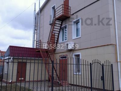 Магазин площадью 857 м², 5 микрорайон 3 Б — Карбышева за ~ 2 млн 〒 в Костанае — фото 4