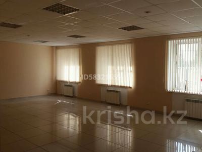 Магазин площадью 857 м², 5 микрорайон 3 Б — Карбышева за ~ 2 млн 〒 в Костанае — фото 9