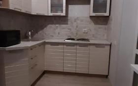 1-комнатная квартира, 38 м², 4 этаж, Орынбор 39/1 — Акниет за 19.5 млн 〒 в Нур-Султане (Астана), Есиль р-н