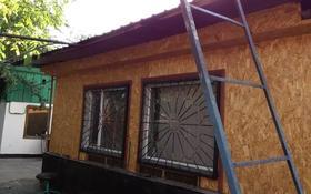 5-комнатный дом, 100 м², 6 сот., Обозная 15 — Бурундайский тракт за 21 млн 〒 в Алматы, Турксибский р-н