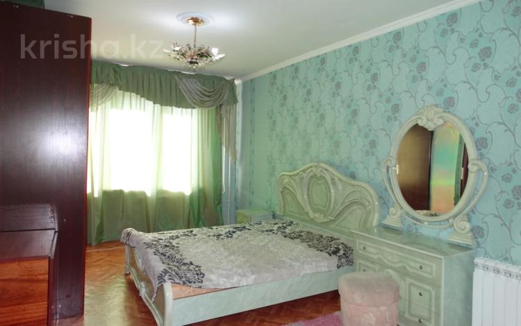 2-комнатная квартира, 46 м², 1/4 этаж, Куанышбаева — Алтынсарина за 14 млн 〒 в Алматы, Ауэзовский р-н