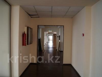 Помещение площадью 170 м², проспект Назарбаева 76 за 3 800 〒 в Алматы, Медеуский р-н — фото 10