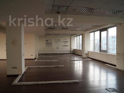 Помещение площадью 170 м², проспект Назарбаева 76 за 3 800 〒 в Алматы, Медеуский р-н — фото 12
