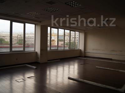 Помещение площадью 170 м², проспект Назарбаева 76 за 3 800 〒 в Алматы, Медеуский р-н — фото 13