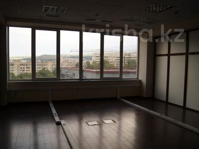Помещение площадью 170 м², проспект Назарбаева 76 за 3 800 〒 в Алматы, Медеуский р-н — фото 14