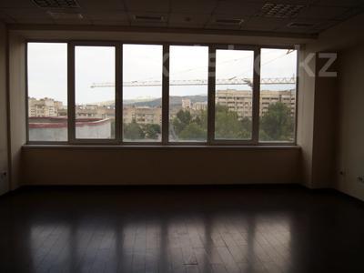 Помещение площадью 170 м², проспект Назарбаева 76 за 3 800 〒 в Алматы, Медеуский р-н — фото 16