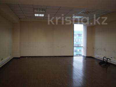 Помещение площадью 170 м², проспект Назарбаева 76 за 3 800 〒 в Алматы, Медеуский р-н — фото 18