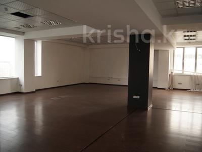 Помещение площадью 170 м², проспект Назарбаева 76 за 3 800 〒 в Алматы, Медеуский р-н — фото 19