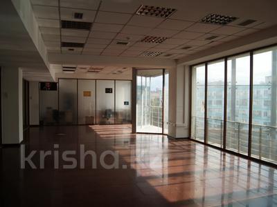 Помещение площадью 170 м², проспект Назарбаева 76 за 3 800 〒 в Алматы, Медеуский р-н — фото 3