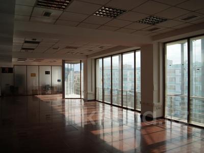 Помещение площадью 170 м², проспект Назарбаева 76 за 3 800 〒 в Алматы, Медеуский р-н — фото 4